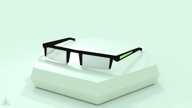 Low Specs