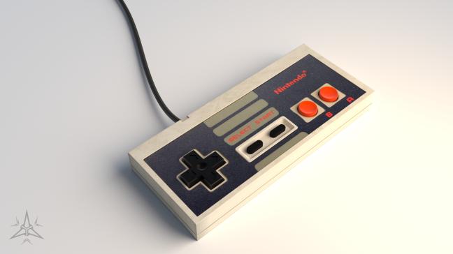 NES_controller0001wm