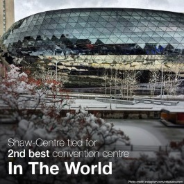 convention centre copy
