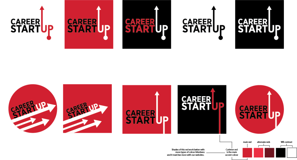 Career_Startup_Logo_2016_FINAL