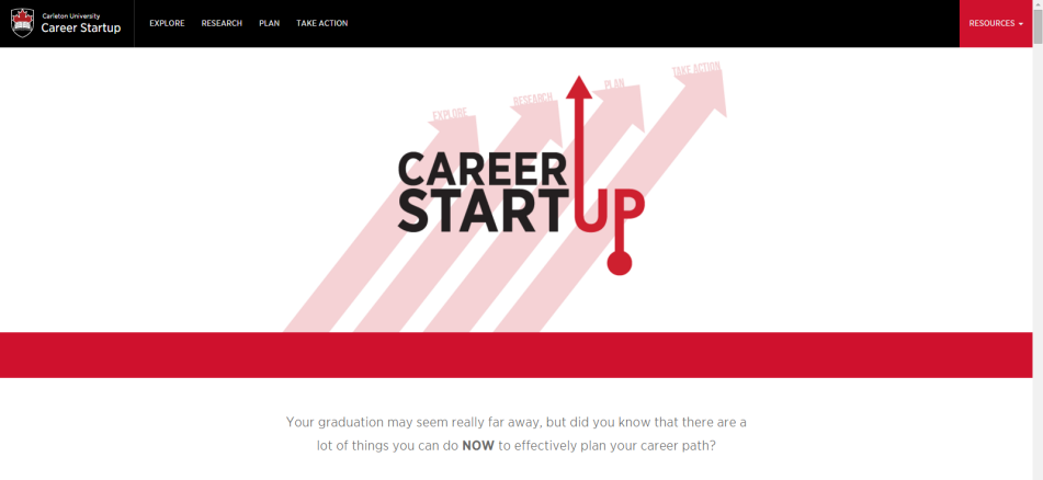 career_startup_site_f