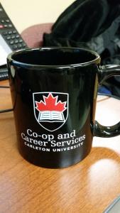 ccs_mug