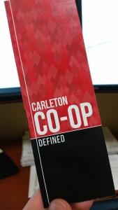 coop_defined_01